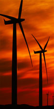 Wind Energy Consulting | Sexton Wind Power