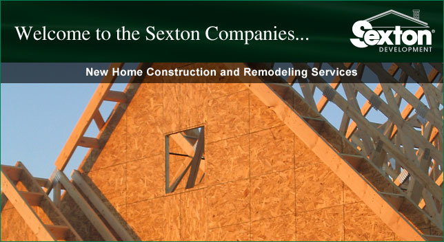 Sexton-Development-Slide