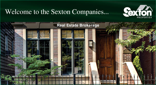 Sexton-Properties-Feature-Photo