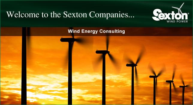 Sexton-Wind-Slide