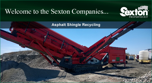 sexton-properties-rp-asphalt