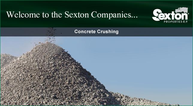 sexton-properties-rp-concrete-crushing